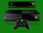 Weekly Xbox One News and Updates