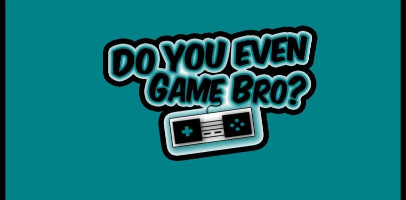 Our Logo Duh!