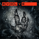 Evolve Is Now A Free-To-Play Title