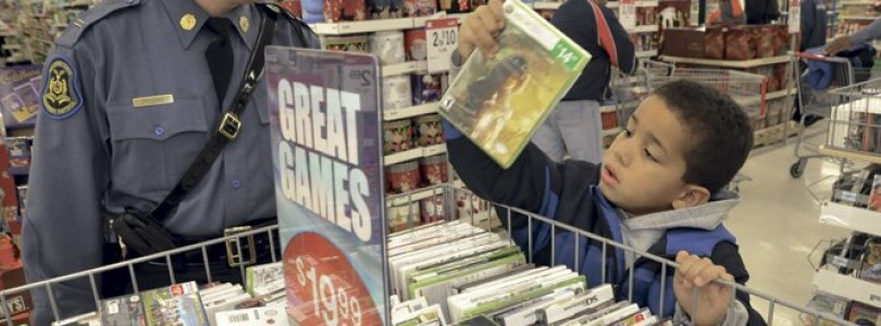 AAA PC Games Sale