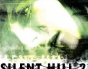Why Silent Hill 2 Is Still My Favourite Game of All Time