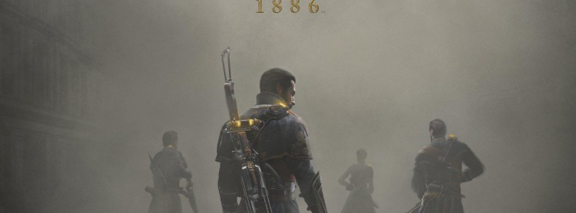 The Unfair Pressure On The Order: 1886
