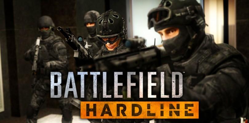 Battlefield Hardline BETA Xbox One Impressions
