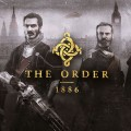 Why Ready at Dawn Deserves To Make The Sequel For The Order: 1886