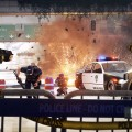Battlefield: Hardline Multiplayer Review