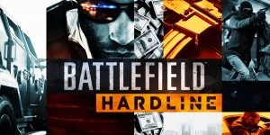 Battlefield Hardline: Campaign Review