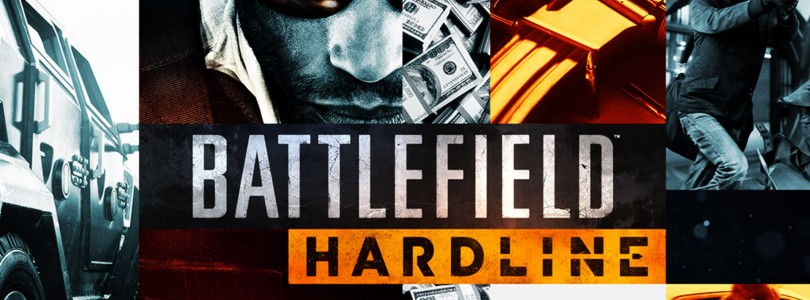 Battlefield Hardline: Campaign Review