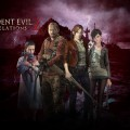 Resident Evil: Revelations 2 Review