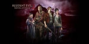 Resident Evil: Revelations 2 Review