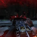 Killing Floor 2 Early Access Review