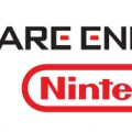 Nintendo and Square Enix E3cap