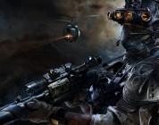 Sniper: Ghost Warrior 3 Gameplay Reveal