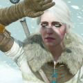 The Witcher III: Wild Hunt Review
