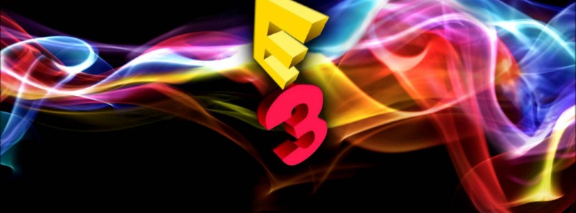 E3 Wish Lists and Predictions