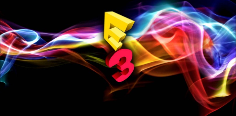 Our E3 Wishlist