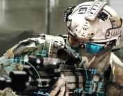 Tom Clancy's Ghost Recon Wildlands Reveal Trailer