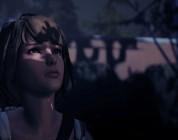 Life is Strange E3 Trailer