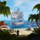 New Rare Game Sea of Thieves Revealed