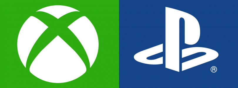 Xbox vs Sony – Who Won E3 2017?