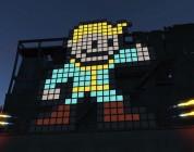 Bethesda E3 Wrap Up
