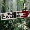 Just Cause 3 Has A Release Date