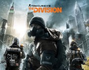 The Hype Train – Tom Clancy's The Division