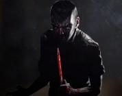 Vampyr Teaser Trailer