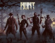 MIA: Hunt: Horrors of the Gilded Age