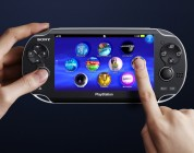 PS Vita: Life, Death & Rebirth