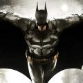 Batman: Arkham Knight Riddler Fight and True Ending Cutscene
