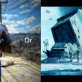 Fallout 4 or Star Wars Battlefront?