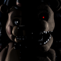 Five Nights At Freddy's 4 Out Now On Steam