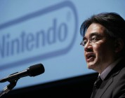 Satoru Iwata: The Hero We Both Needed and Deserved