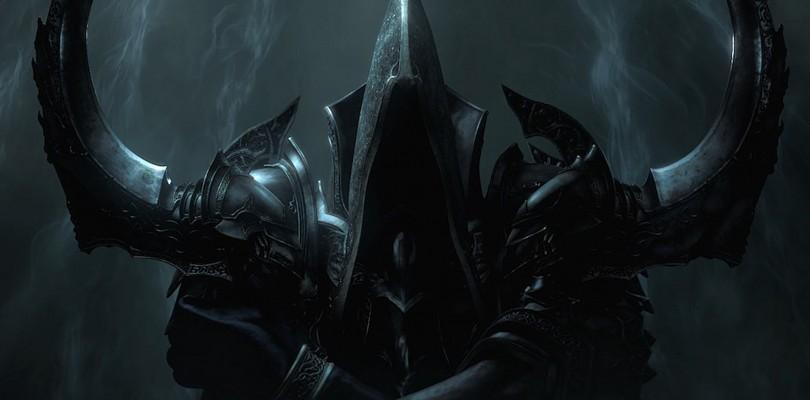 Diablo 3 Patch 2.3.0 Preview