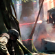 DICE Is Going Old School With Star Wars: Battlefront