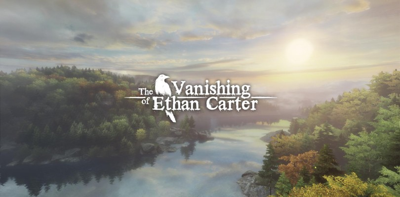 The Vanishing of Ethan Carter Available For Pre-Order On PSN