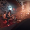 Life Is Strange Ep.4: Darkroom Review