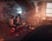 Life Is Strange Ep.4: Darkroom Review