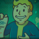 Fallout Shelter Release Date For Android Announced