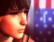 Life Is Strange Hits One Million Sales + New Trailer