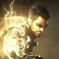 Deus Ex: Mankind Divided Has A Unique Way To Defeat Bosses