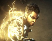 Deus Ex: Mankind Divided Has A Unique Way To Defeat Bosses