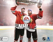 NHL 16 EA SPORTS Hockey League Beta Begins July 30th