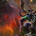 World Of Warcraft: Legion Expansion Hits Beta This Year