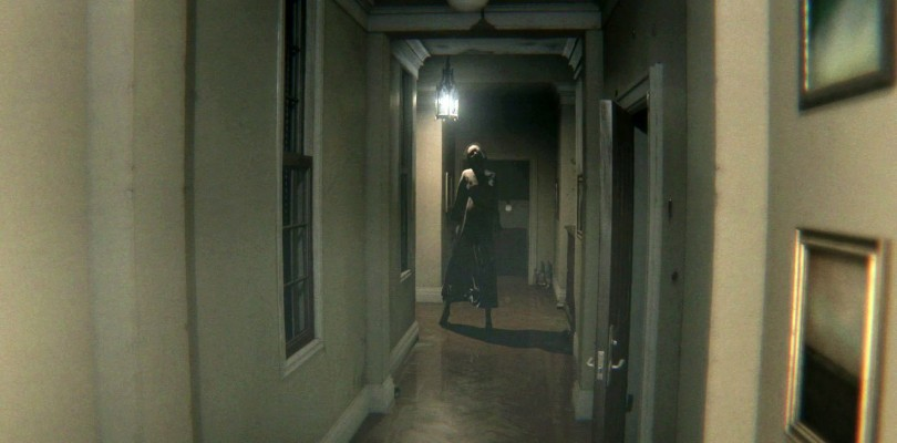 The P.T Demo Is Back, Kinda