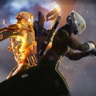 Destiny – The Taken King Twitch Stream Overview