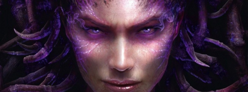 StarCraft II Automated Tournaments Coming To Beta