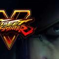R. Mika Returns To Street Fighter V