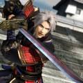 Samurai Warriors 4-II New Survival Mode