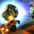 Rocket league – Supersonic Fury DLC Out Now
